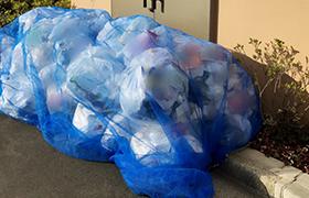 一般廃棄物とは、どういうものですか?